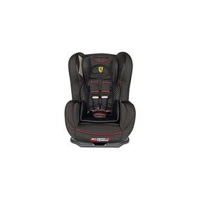 Cadeirinha Carro Bebê Ferrari Reclinável Cosmo - 0 A 25 Kg