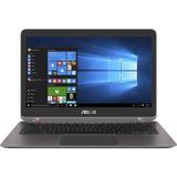 Asus Zenbook Flip Ux360ua I7-7500u 16gb 512gb Ssd A Pedido