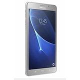 Samsung T285 Tab Nueva Un Año Garantía Telcel