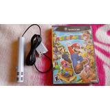 Mario Party 7 Nuevo, Sellado Gamecube Envio Gratis $1199
