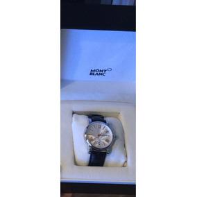 6fe7d7d9081 Relogio Ouro Puro - Relógios De Pulso no Mercado Livre Brasil