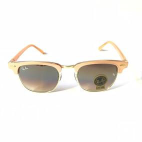 3fe97c1e69e4b Oculos De Sol Rosto Redondo - Óculos no Mercado Livre Brasil