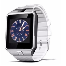Smart Watch Dz 9 - Android - Bluetooth - Câmera Frete Grátis