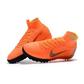 96656e1430 Chuteira Society Profissional 3.1 Adultos Nike - Chuteiras no ...
