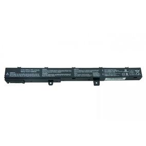 Bateria Notebook Asus A31n1319 X451 X451m X451ma X551x451