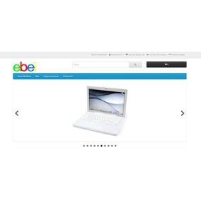 Vendo Site Leilão Www.ebei.com.br Quero Socio