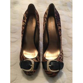d46da21847404 Sapato Nine West - Calçados, Roupas e Bolsas no Mercado Livre Brasil