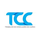 Formatação Trabalhos Acadêmicos Emergencial Tcc Monografia