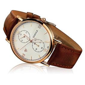 Reloj Yazole Quartz 278 - Relojes en Mercado Libre Chile 05ee1760a11c