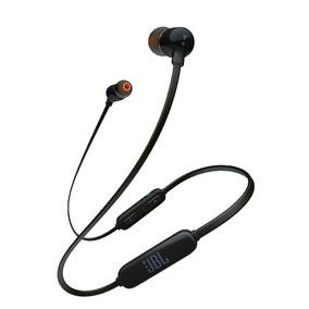 Novo Fone Ouvido Jbl T110bt Original Bluetooth Garantia 1ano