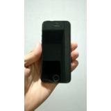 Iphone 5s / 16 Gb (para Refaccion)