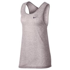 c555f94b921b1 Musculosa Compresion Nike - Ropa y Accesorios Beige en Mercado Libre ...