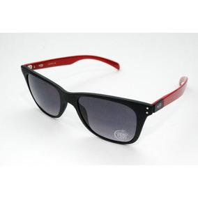 Hb Landshark Ii - Óculos no Mercado Livre Brasil 5565c7551b
