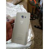 Samsung Galaxy S6 32gb Edge Plus Gold Internacional