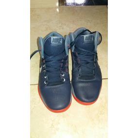 Botas Para Raperos Y Reguetoneros Zapatos Vestir - Zapatos para ... ce84544dbf9