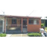 Se Alquila Casa En Las Acacias B/.550 Negociables