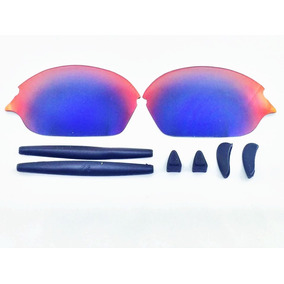 8c0ad5e5a4064 Oculo Romeo 2 Preto - Óculos De Sol Oakley Juliet no Mercado Livre ...