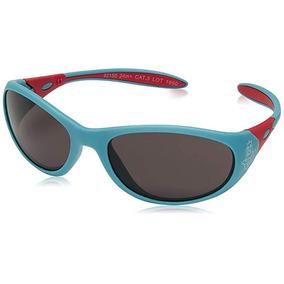 b05d1d86ae Udt Lentes De Sol Pirata 24m Color Azul Chicco
