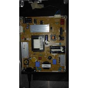 Placa Fonte Tv Samsung Un32d5000
