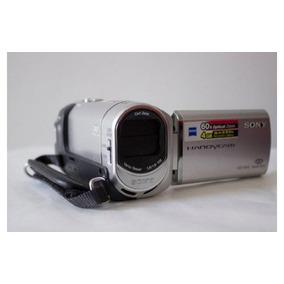 Vídeo Cámara Handycam Sony Dcr-sx40