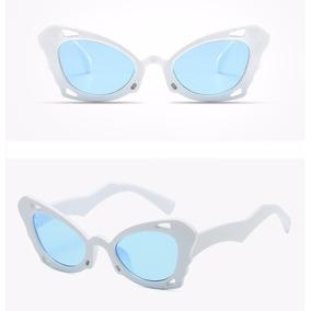 7a5994dea1ffa Oculos Sol Pin Up Borboleta Inspiration Katie Holmes Uv400