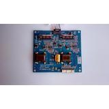 Inverter Pantalla Lg Modelo 42ls3400-ua