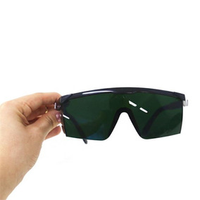 0be6dbfb3ca72 Oculos De Proteçao Estetica - Beleza e Cuidado Pessoal no Mercado ...