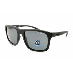 Oculos Arnette Masculino Polarizado De Sol - Óculos no Mercado Livre ... 9779cc293d