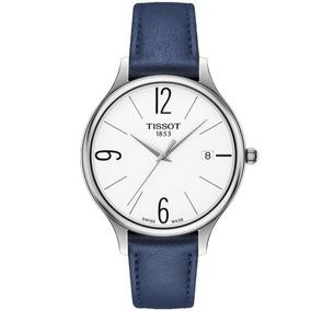 Reloj Tissot Bella Ora Mujer T103.210.16.017.00