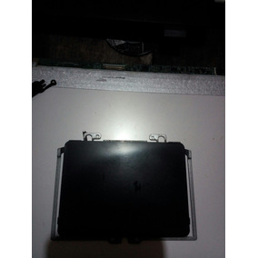 Touch Pad Com Cabo Flat Notbook Acer Aspire E15 Start