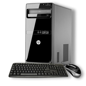 Computadora Amd Dual Core 2.2ghz 4gb Disco 320gb Tienda