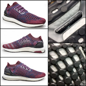 Adidas Ultra Boost - Adidas para Feminino no Mercado Livre Brasil f1b5ec13314fe