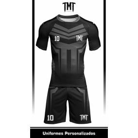 0896813c7200f Saco Para Uniformes De Futebol - Outros no Mercado Livre Brasil