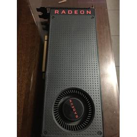 Tarjeta De Video Radeon Rx 570 4gb