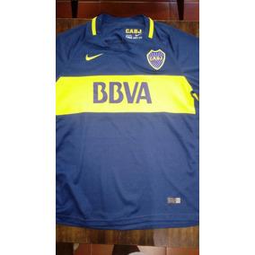 5fd758b0242cc Replica Exacta De La Camiseta - Indumentaria en Mercado Libre Argentina