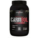 Carnibol 907g Blueberry