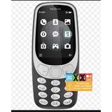 Celular Nokia A4