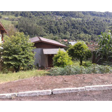 Casa - 1288t - 32375456