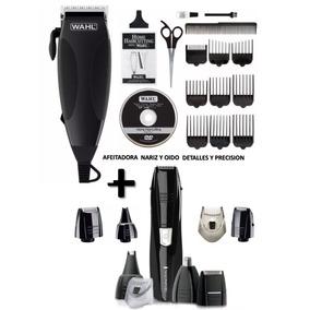 Repuestos Para Maquina De Cortar Pelos Remington - Artefactos para ... a2a0c41d1d4e