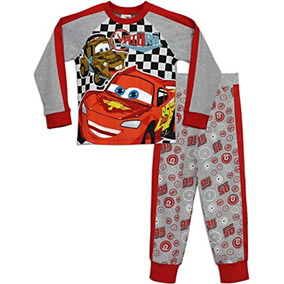 Ropa Pijama Niño Lote 100 Pz Invierno Mayoreo Disney