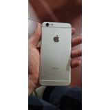 Iphone 6s 16 Gb Usado No Ofertar Por Aca