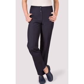 Pantalones Pretina Ancha - Vestuario y Calzado en Mercado Libre Chile f419aa07f56