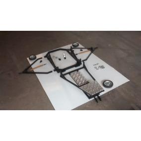 Machine Wheelie Maqui De Grau Treinamento De Manobras