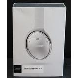 Audifonos Bose Quietcomfort 35 Ii Silver