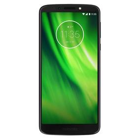 Smartphone Motorola Moto G6 Play 32gb Índigo Xt1922/i