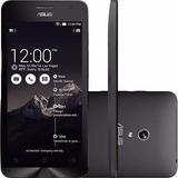 Celular Smartphone Zenfone 5 Asus 8gb Android 4.3