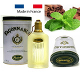 1c2de53ca7dde3 Faconnable Pour Homme 100 Ml Made In France