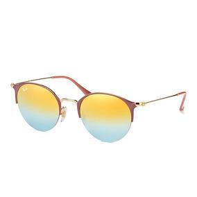 Ray Ban 3578 - Óculos no Mercado Livre Brasil ad1169173c