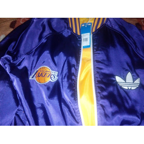 Casaca Original Reebok De Futbol Americano Nfl Nba Mlb Rams. Lima · Casaca  adidas Lakers Nba e5547e9f3f806