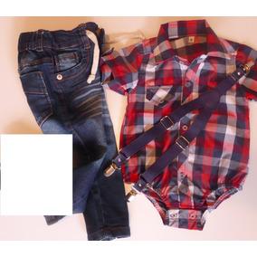 b5f10adcb Camisa De Nena De Fiesta - Ropa y Accesorios en Mercado Libre Argentina